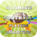 Ultimate Football Players Collection
