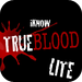 iKnow True Blood Lite