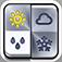 Weather On - Push Notification