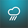 Rain Sounds HQ: 雨の音 - 自然な雨の音、雷雨、雨の雰囲気でリラックスし、眠りにつき、集中力を高めてください