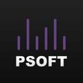 PSOFT Audio Player��iTunes�ōw��